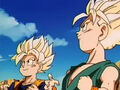 DBZ - 222 - (by dbzf.ten.lt) 20120228-17423311