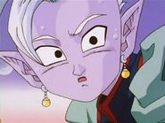 Dbz245(for dbzf.ten.lt) 20120418-17360414