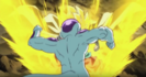 Frieza v beat g miison v9