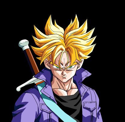 Ostalo Future-trunks-super-saiyan-2-i5