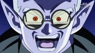 SDBH Anime Episodio 3 - Imagen 19