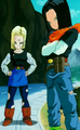 Android 17 and 18 . jpg