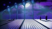 Dragon-Ball-Super-Episode-3