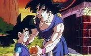 Goku jr - 4