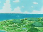 Isla Gengoro