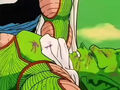 DBZ - 225 -(by dbzf.ten.lt) 20120304-14465622