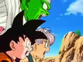 Dbz249(for dbzf.ten.lt) 20120505-11563461