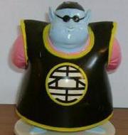 De-agostini-figure-king-kai-kaio