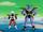 Dragon Ball Z épisode 068