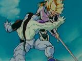 Dragon Ball Z épisode 120