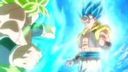 SDBH-Broly12