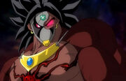 Super-Dragon-Ball-Heroes-7-SDBH7-Broly-Xeno-Super-Saiyan-4