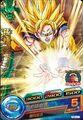 Super Saiyan Goku Heroes 5