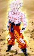 366px-GokuSuperSaiyanVsCooler