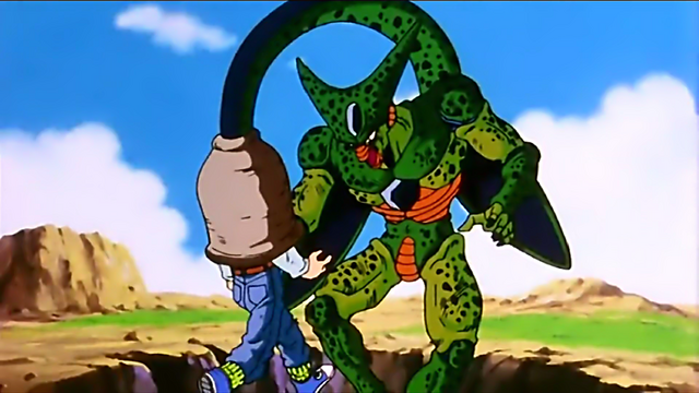 File:CellImperfectAbsorbingAndroid17.png