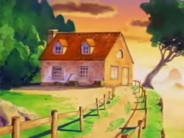 File:ChuLeeHouse1.png