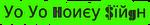 Cooltext680214117