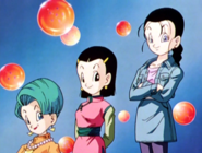 DBGT-Ending-Screencaps-dragon-ball-females-31540943-500-378