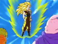 DBZ - 230 - (by dbzf.ten.lt) 20120311-16014984