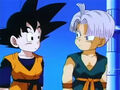 Dbz233 - (by dbzf.ten.lt) 20120314-16311296