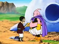 Dbz237 - by (dbzf.ten.lt) 20120329-16591506
