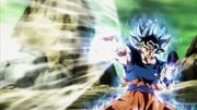 Dragon-Ball-Super-Episode-116-00095-Goku-Ultra-Instinct