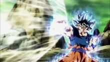 Dragon-Ball-Super-Episode-116-00095-Goku-Ultra-Instinct