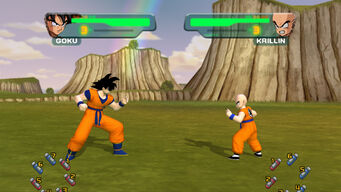 Dragon-ball-z-budokai-hd-collection-playstation-3-ps3-1341522092-002