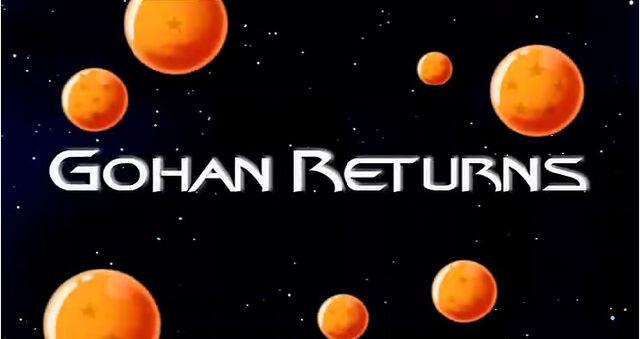 File:Gohan Returns.jpg