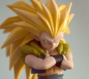 Gotenks (Collectibles)