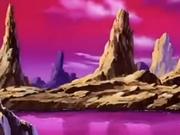 PlanetStage3