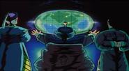 Radar del Dragón Global2