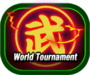 World Tournament off