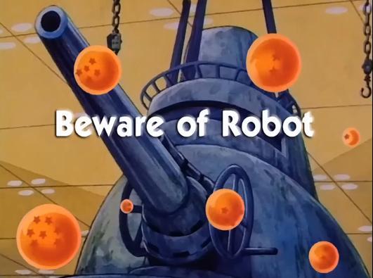 File:Bewarerobot.jpg