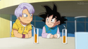 DBS-Trunks-Goten