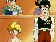 DragonBallZMovie134