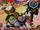 Dragon Ball Z épisode 062