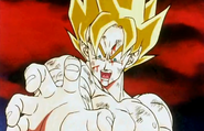 Goku38