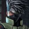Kakashi Jump Force