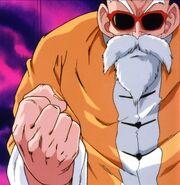 Goku vs maestro mutaito latino dating