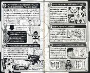 SCSC pg118-119