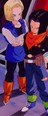 Android17and18DebutNV.png