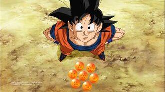Dragon Ball Super Teaser 03