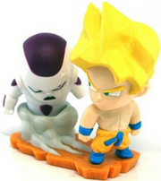 ImaginationPart1FreezavGokuB