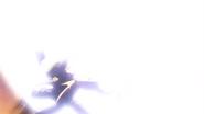 Bakuretsu Ranma contra Freezer