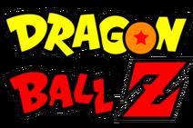DBZ Original Title
