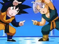 Dbz233 - (by dbzf.ten.lt) 20120314-16212679