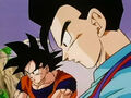 Dbz234 - (by dbzf.ten.lt) 20120322-21513717