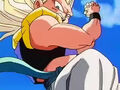Dbz249(for dbzf.ten.lt) 20120505-11581564