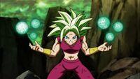 Dragon-Ball-Super-Épisode-115-227